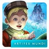 Märchenmysterien 2: Die Bohnenstange