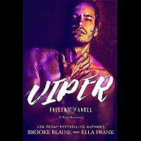 VIPER (Fallen Angel Book 2) (English Edition)