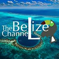 The Belize Channel