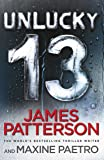 Unlucky 13: A ghost from the past returns... (Women's Murder Club 13)