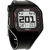 Bushnell Neo X Montre GPS Golf