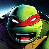 Teenage Mutant Ninja Turtles: Legends medium image