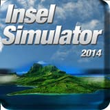 Insel Simulator 2014