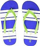 United Colors of Benetton Men's 19a8cffpm452i Flip-Flops