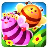 Honey Bee Mania: Brilliant Puzzles