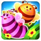 Honey Bee Mania: Brilliant Puzzles