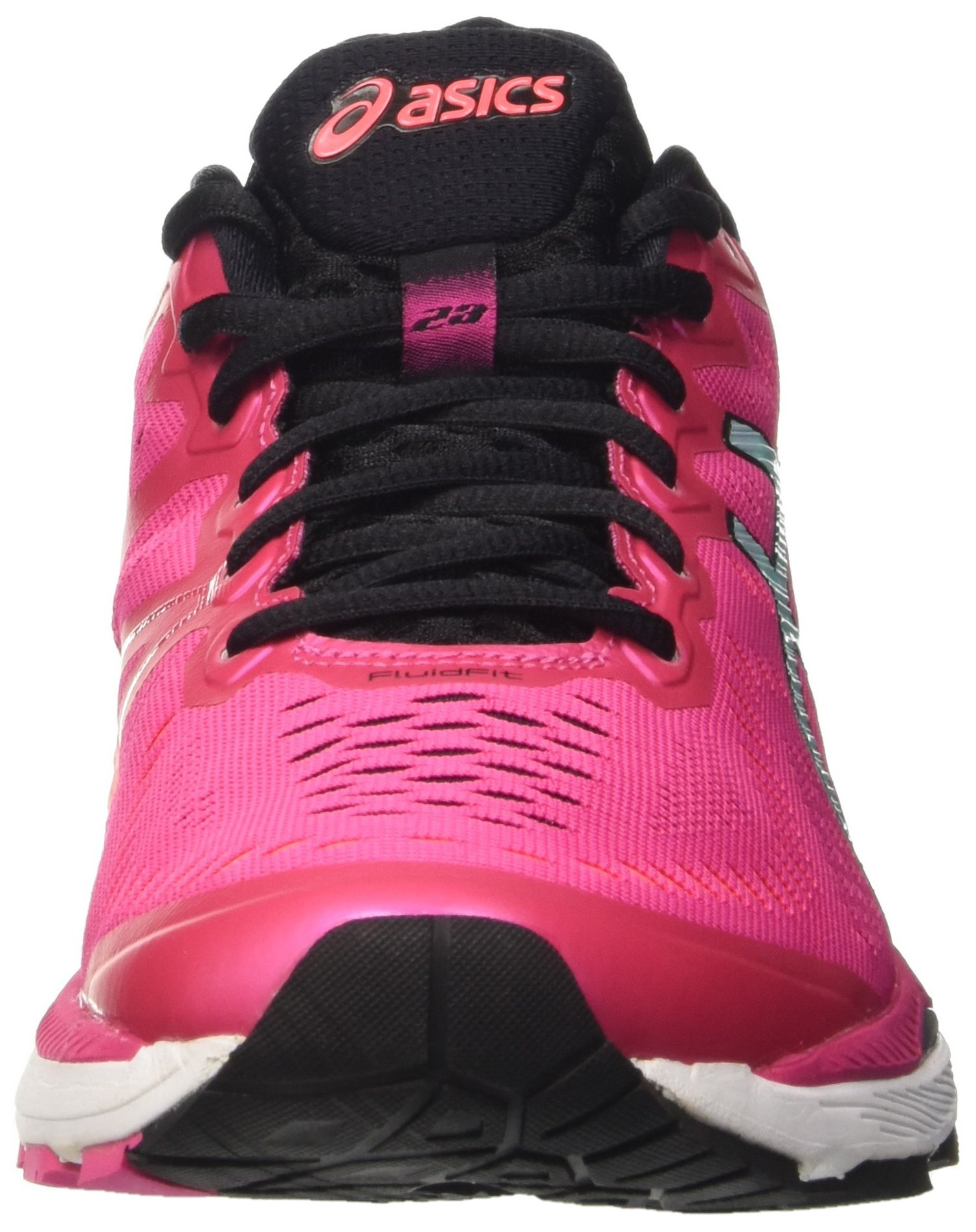 83e18b2ba2bb1 Amazon.co.uk | Exercise & Fitness Clothing