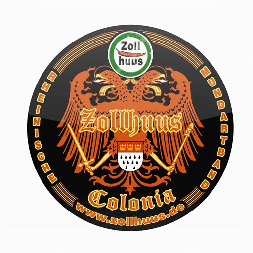 zollhuus-colonia