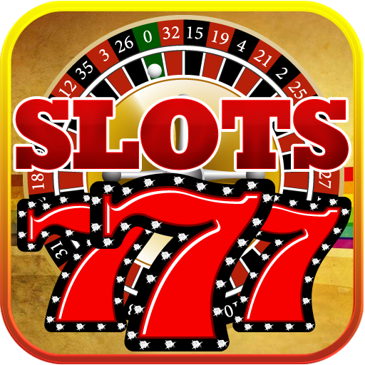 Retro Slots (Kindle Fire Skype Für)