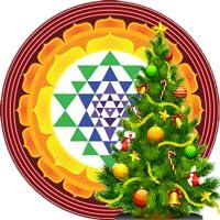 Memory Game - Christmas