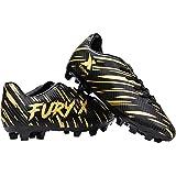 XXUMA Football Boots