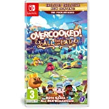 Overcooked! All You Can Eat - Special - Nintendo Switch