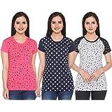 SHAUN Women's T-shirt