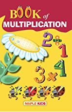 Book of Multiplication