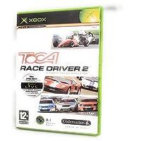 Toca Race Driver 2 [ Xbox ] [Import anglais]