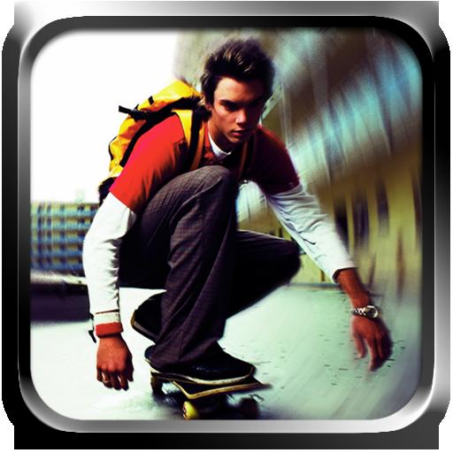 street-skates-3d-2016