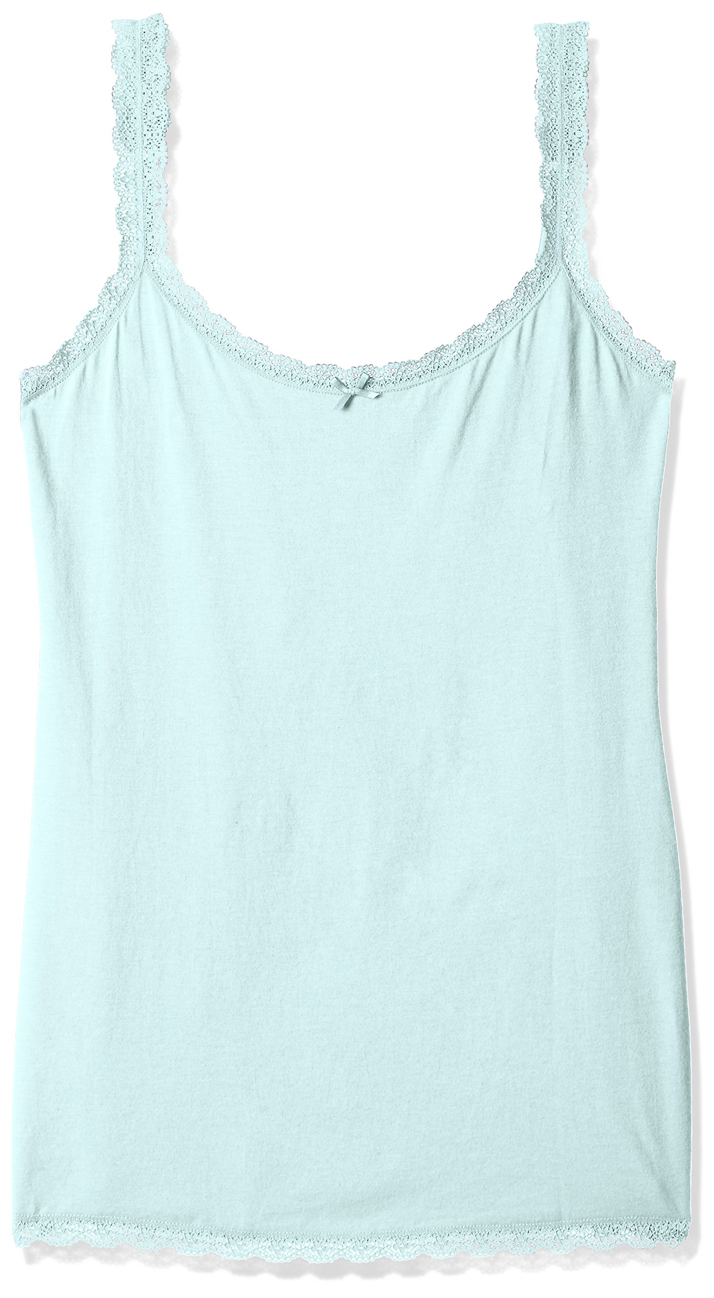 Jockey Women's Cotton Camisole