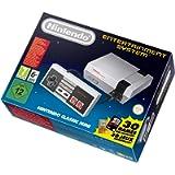 Nintendo Entertainment System (NES) Consoles, Games & Accessories