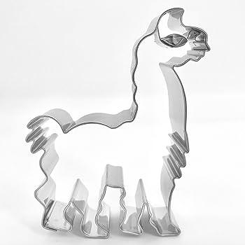 Schnecke 7cm Präge-Ausstecher Ausstechform Keksausstecher Tier Keks 3D Deko