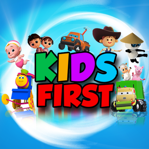 811gtaVfrxL - Le migliori educational apps per studenti: a scuola con tablet e smartphone