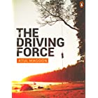 The Driving Force: (Penguin Petit)