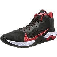 Nike Renew Elevate Basketball Shoe, Scarpe da Basket Unisex-Adulto