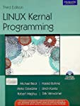 LINUX KERNEL PROGRAMMING, 3RD EDITION
