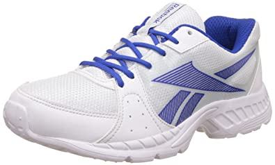 amazon reebok shoes