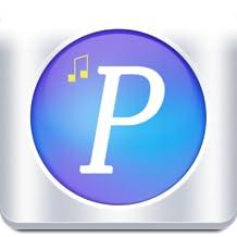 Premium Music Radio Player
