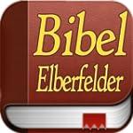 Elberfelder Bibel 1905
