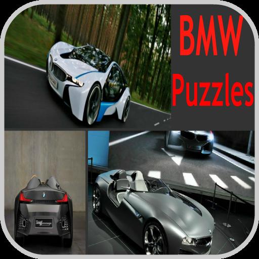 super-car-games
