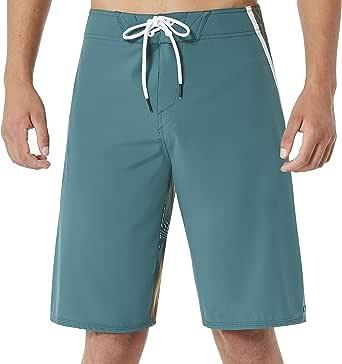 Oakley Men's Shorts