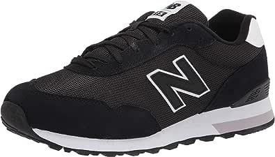 New Balance 515v3, Sneaker Donna