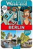 Guide Un Grand Week-end à Berlin 2019