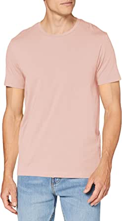 Celio Men's Neunir T-Shirt