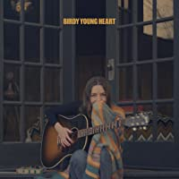 Young Heart
