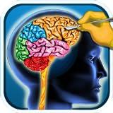 El doctor loco neurocirugía Sim