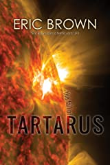 The Fall of Tartarus Kindle Edition