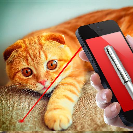 laser-cat-simulator-2016