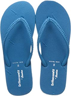 bata orthopedic comfort slippers for ladies