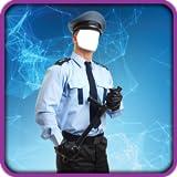 Polizei-Anzug-Foto-Hersteller