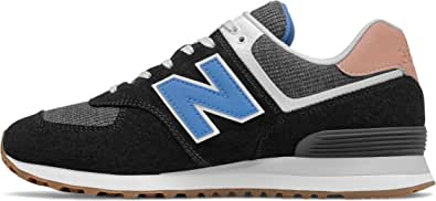 New Balance Ml574tye, Sneaker. Uomo
