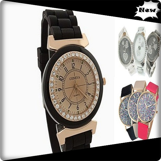 design-woman-watches