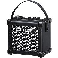 Guitar Power Amps