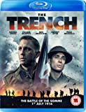 The Trench [Blu-ray]