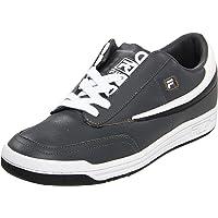 Fila origine Tennis Classic Sneaker