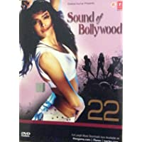 Sound of Bollywood - 22