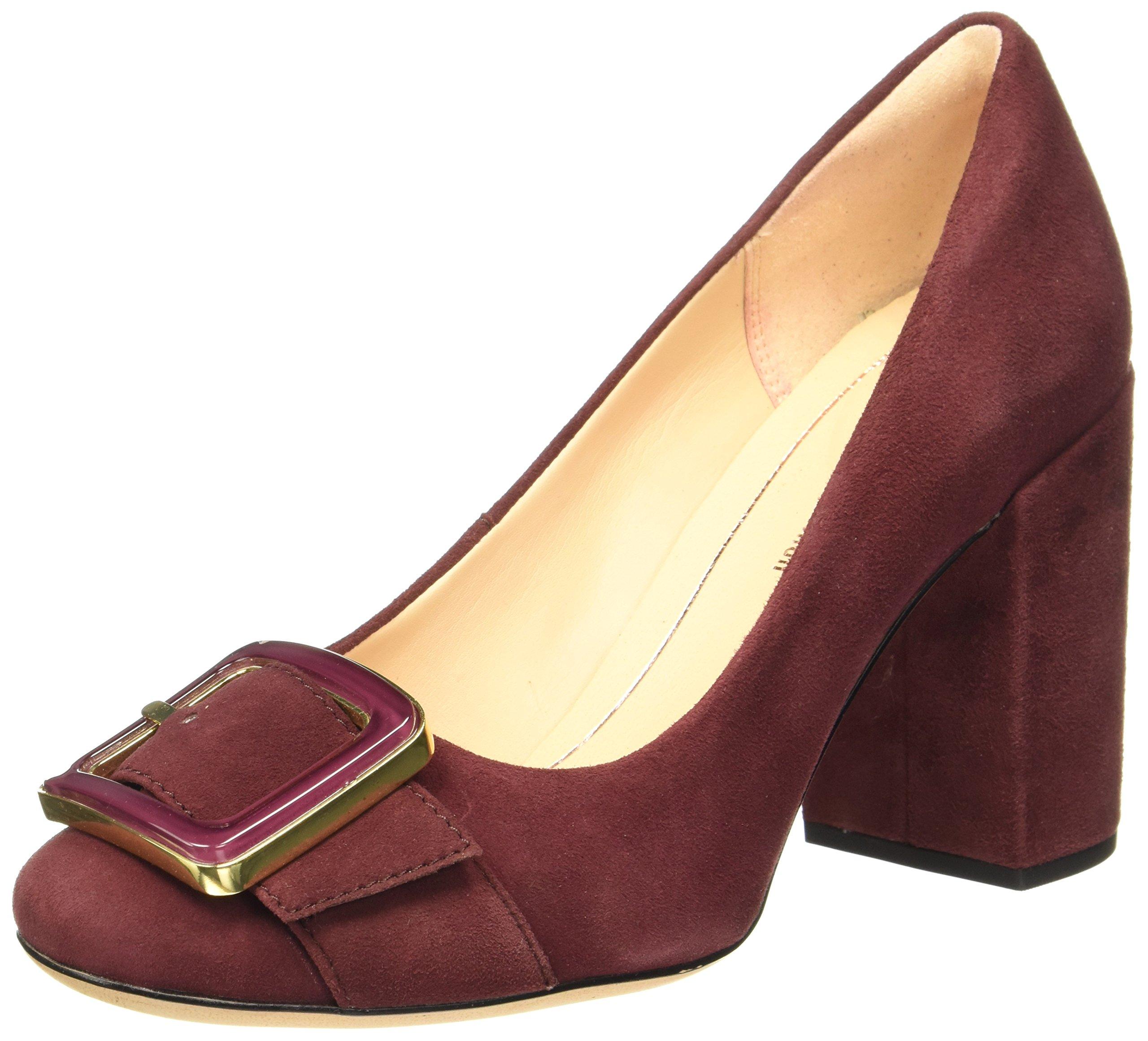 7a293e83 Clarks Women's Amabel Faye Pumps - Ratzz Collection | Best Price Online Shop