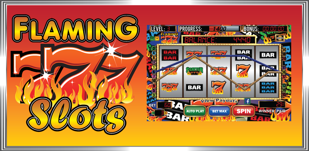 Slot Machine Novoline Gratis