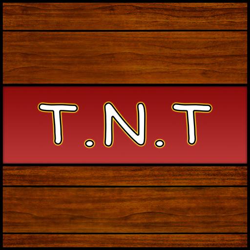 tnt-jump
